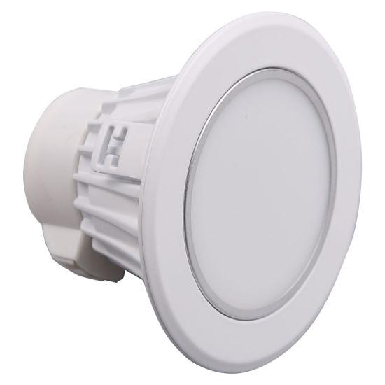 Best Seller 12V AC/DC LED Ceiling Light