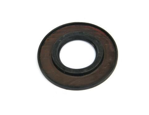 High Quality Foton Truck Parts Half Axle Oil Seal pictures & photos