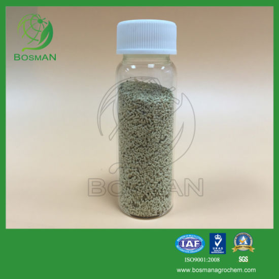 Powerful insecticide mixture Bisultap 5% + Phoxim 3% WDG pictures & photos