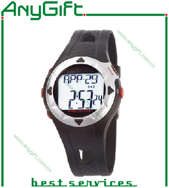 Child Watch with Customized Color and Logo pictures & photos