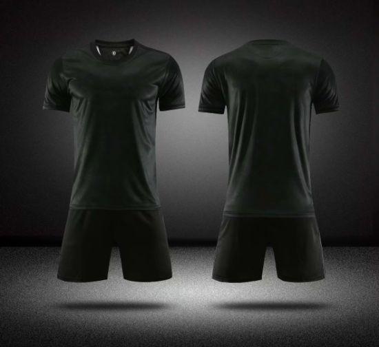 2019-2020 Manchester Soccer Wear Utd Jerseys