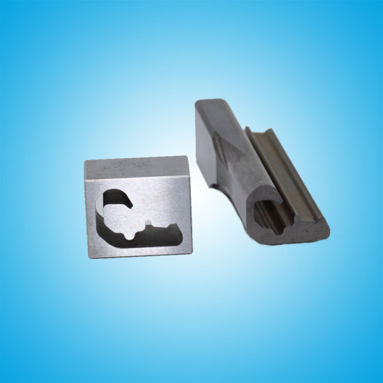 High Precision Metal Stamping Parts with Pg Parts (tolerance: 0.001mm) pictures & photos