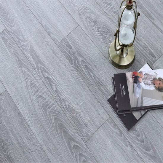 China Import Export Floor Mate For, Laminate Flooring Options