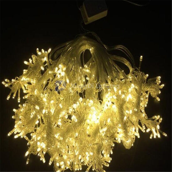 outdoor christmas lightswedding decoration led curtain lights