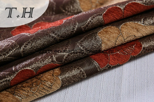 Latest Chenille Jacquard Designs Popular in Foreign pictures & photos