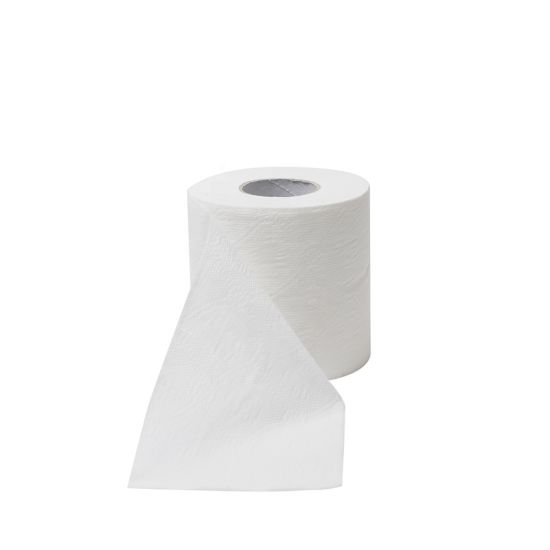Factory Price OEM Bamboo Kitchen Towel Tissue Paper