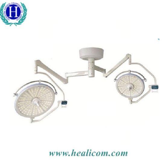 Hled-M7/5 LED Operating Light Shadowless Lamp