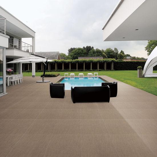 Fullbody Porcelain Floor Tiles 600X600mm