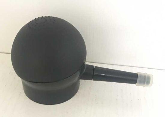Baldness Hair Thinning Building Fiber Applicator Pump