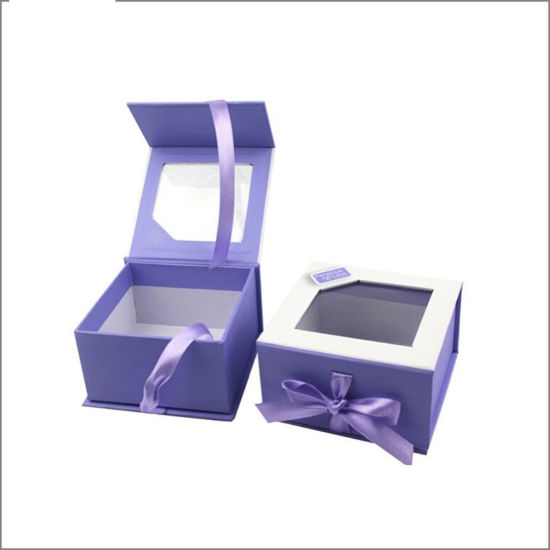Packaging Chinese New Year Gift Box Marriage Gift Box To Be Distributed All Over The World