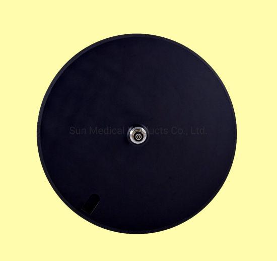 Full Carbon 700c Disc Wheel, Carbon Disc Rear Wheels Tubular for Road/Track/Tt Bike Rims
