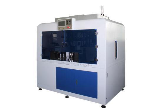 Jgh-19f7-3 Camera Module Assembly Machine