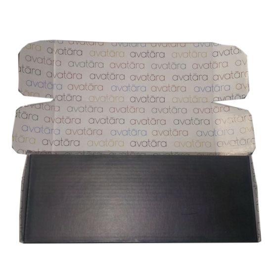 Logo Printing Boxes Customized Heels Packaging Boxes