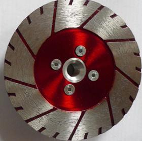 Cutting&Grinding Wheels