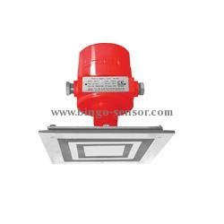 Dpdt Relay Explosion-Proof D II Bt4~T6 RF Admittance Level Switch