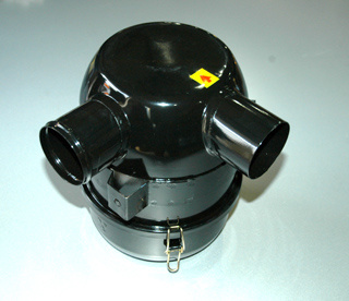 Air Filter of Deutz Diesel Engine