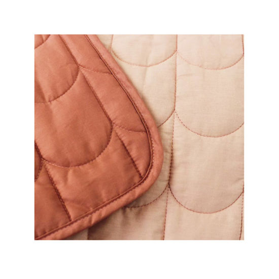 Bed Sheet Bedding Set Bedding Comforter Bedding Comforter Luxury