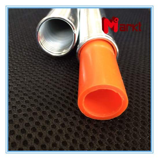 Bending Spring for Outer Use of Pex Al Pex Pipe & China Bending Spring for Outer Use of Pex Al Pex Pipe - China Pipe ...