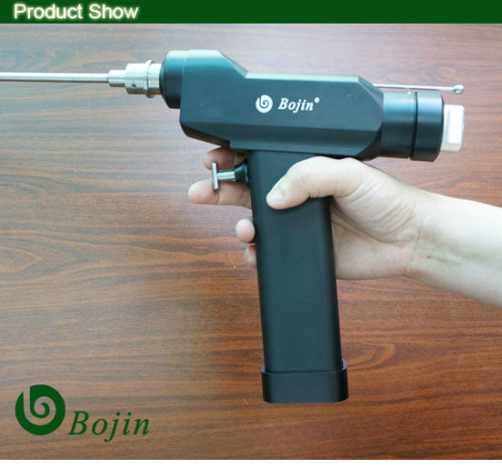 Orthopedic Cordless Drill Power Tools for Wholesales pictures & photos