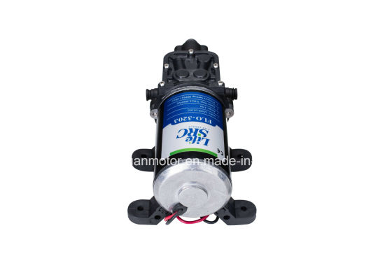 China lifesrc dc diaphragm pump flo series china diaphragm pump pump lifesrc dc diaphragm pump flo series ccuart Images