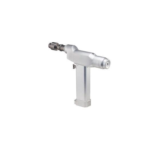 Hot Sale Canulate Drill for Small Animal Surgery