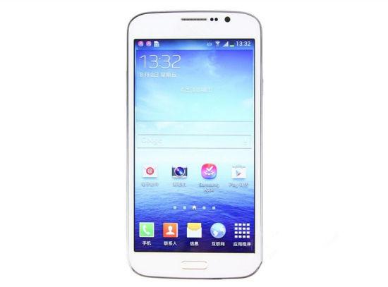 Wholesale Original Unlocked Mobile Phone Cell Phone Mega I9152 Smart Phone