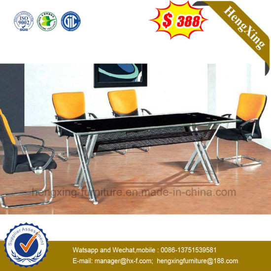 China Artificial Stone Modular Large Meeting Room Conference Table - Stone conference table