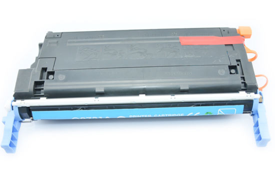 Printer Parts and Supplies Original for Canon Toner Cartridge Npg-20/Gpr-8/Exv5 pictures & photos