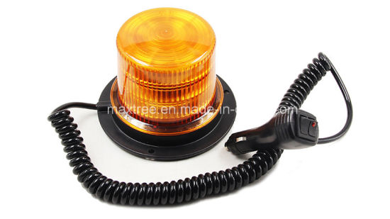 Hot Sale Water Resistant Economic LED Strobe Beacons Light pictures & photos