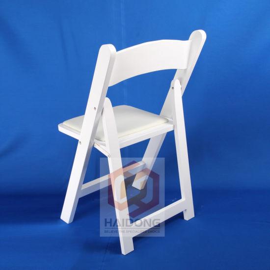 Admirable China Colorful Wood Wedding Folding Chair For Rental China Ibusinesslaw Wood Chair Design Ideas Ibusinesslaworg