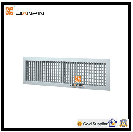 Square Ceiling Diffuser Air Grille Opposite Blade Damper pictures & photos