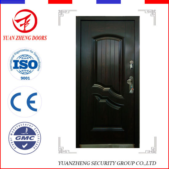 China Wholesale Stainless Europe Steel Security Front Doors Price  sc 1 st  Yuanzheng Security Group Co. Ltd. & China Wholesale Stainless Europe Steel Security Front Doors Price ...