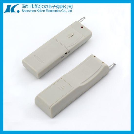 Universal RF Remote Control Wireless Transmitter Kl3000-1