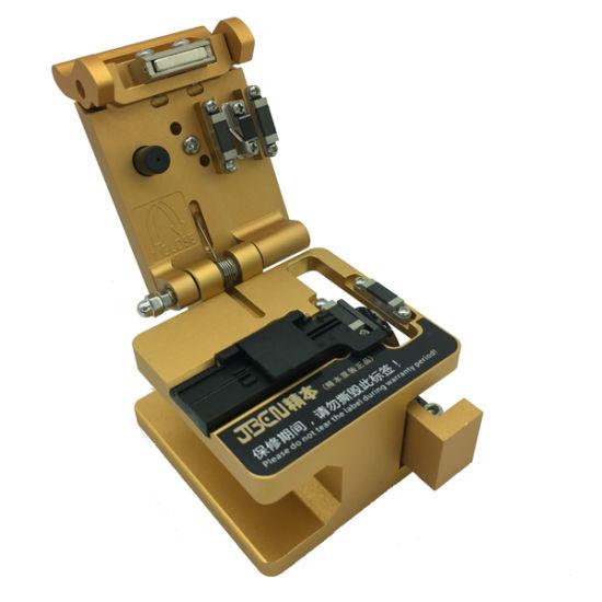 Best Quality High Precision Optical Fiber Cleaver