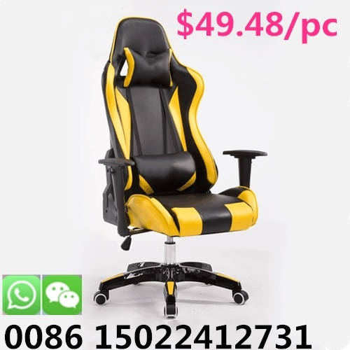 Prime China Modern High Back Reclining Racing Gaming Sports Faux Ocoug Best Dining Table And Chair Ideas Images Ocougorg