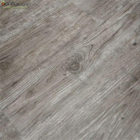 China Vinyl Flooring Sale Vinyl Flooring Woven Vinyl