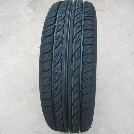 Habielad Aptany Longway SUV PCR UHP Passenger Car Tyre Tire