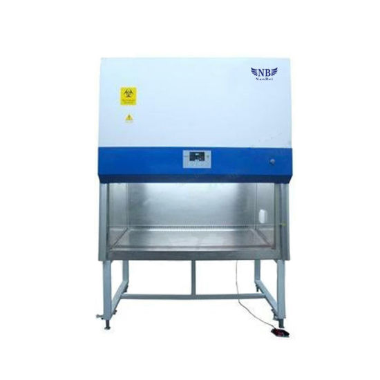 Ce Approved Biological Safety Cabinet with Factory Price pictures & photos