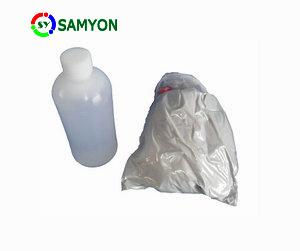 Cement Paste Fluidity Standard Sample