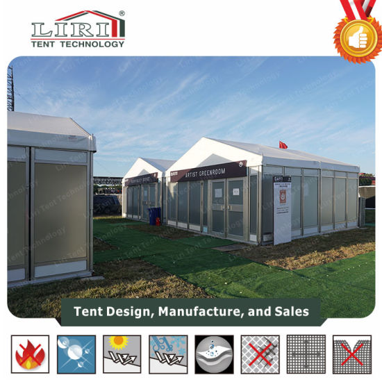free shipping 46dbc 07377 China High Quality Dome Tent for Events, Dome Marquee for ...