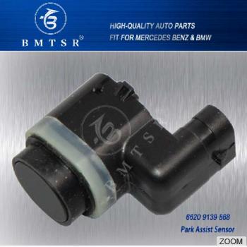 Bmtsr Auto Parts Parking Assist Sensor OEM 66209139868 for E83 E70 E71