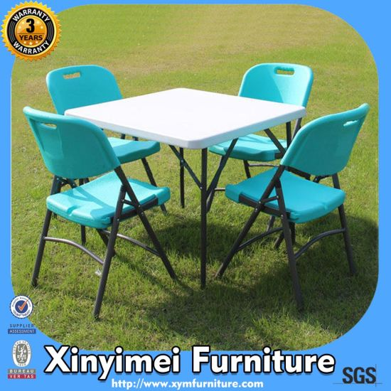 china factory direct plastic folding chair wholesale wedding chair