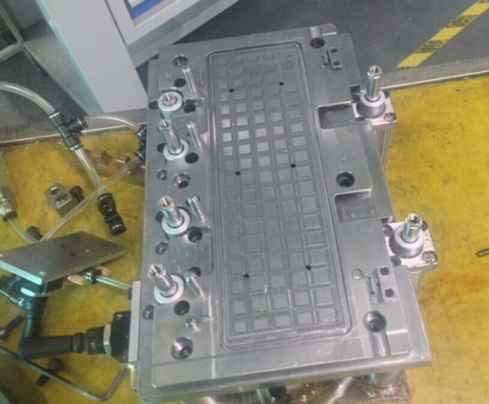 Plastic Parts, Injection Mould, Plastic Injection Moulding, Tooling pictures & photos