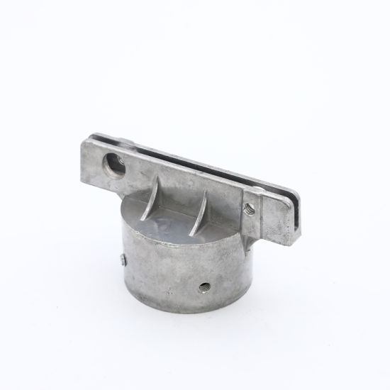 Professional Aluminum Alloy Die Casting in Big Size with High Pressure From China pictures & photos