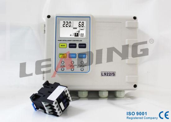 china auto manual smart control system for duplex sewage pump l922 s dump trailer pump wiring diagram auto manual smart control system for duplex sewage pump l922 s