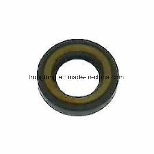 Yamaha Propeller Prop Shaft Oil Seal