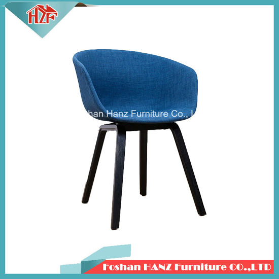 Super Wood Leg Beautiful Fashion Dinner With Cushion Hay Hotel Dining Chairs Andrewgaddart Wooden Chair Designs For Living Room Andrewgaddartcom