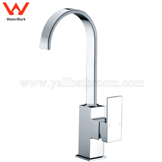 China HD4226 Australian Standard Brass Sink Tap Watermark Approved ...