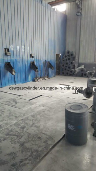High Quality Calcium Carbide for Industry Grade 25-50mm