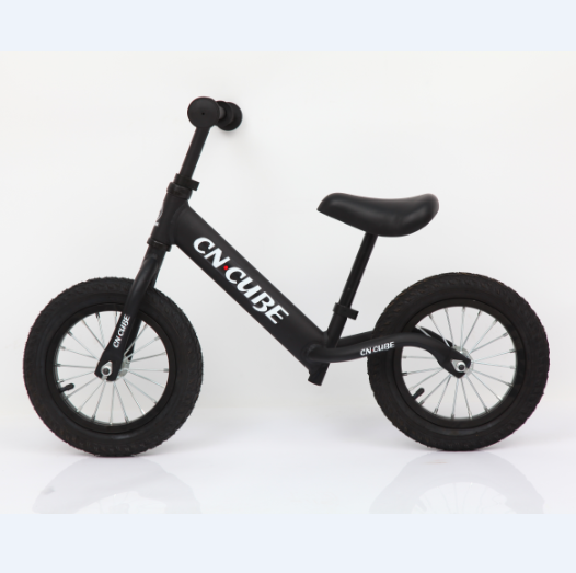 d5f6a9e2abb No Pedal Kids Balance Bike Cycling Walking Bicycle with Bell and Hand Brake  pictures & photos